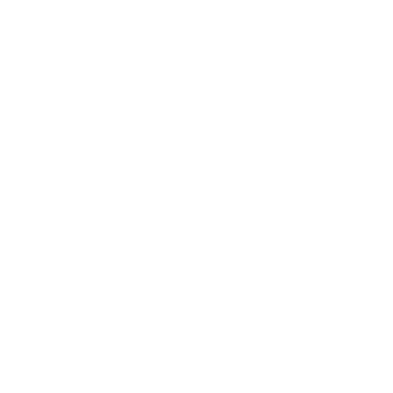David Allard Martin